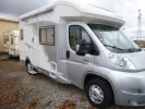 achat camping-car Chausson Welcome Sweet