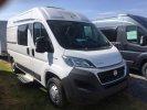 Neuf Possl Roadcar 540 vendu par LESTRINGUEZ CAMBRAI