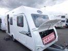 Occasion Caravelair Antares Style 400 vendu par LESTRINGUEZ CAMBRAI
