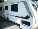 achat caravane La Mancelle 490 Sa Elegance