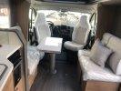 Adria Matrix Plus 670 Dc