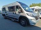achat camping-car Adria Twin 640 Slb Supreme