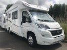 achat camping-car Mc Louis MC 4 22 Gold