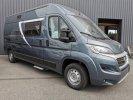 Neuf Mc Louis Menfys Van 3 Iron Edition vendu par OPALE EVASION LILLE