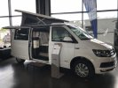 Westfalia Kepler One occasion