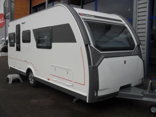Sterckeman Alize Concept 480