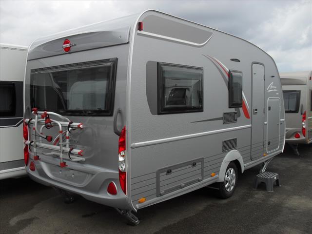 burstner averso plus 440 tk neuf de 2016 caravane en vente saint dizier haute marne 52. Black Bedroom Furniture Sets. Home Design Ideas