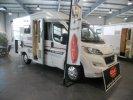 achat  Adria Compact Plus Scs CLC SAINT DIZIER
