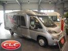 achat  Burstner Nexxo T 740 CLC SAINT DIZIER