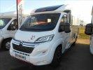 Occasion Burstner Travel Van T590 Edition 30 vendu par CLC SAINT DIZIER