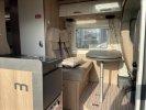 Neuf Carthago Malibu 600 vendu par CLC SAINT DIZIER