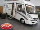 achat  Hymer B 588 Premium Line CLC SAINT DIZIER