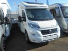achat camping-car Hymer T 678 Cl X-climate