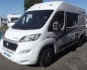 achat camping-car Knaus BoxStar 540 Road MQ