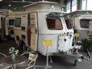 Neuf Eriba Familia 320 vendu par CLC SAINT DIZIER