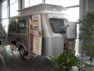 achat caravane / mobil home Eriba Triton 430 CLC SAINT DIZIER