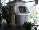 achat caravane Eriba Triton 430