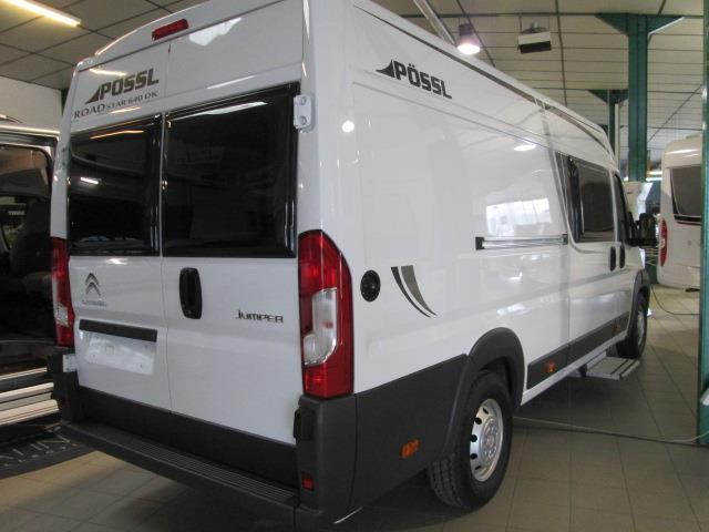 garantie mecanique camping car. Black Bedroom Furniture Sets. Home Design Ideas