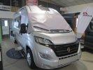 Neuf Adria Twin 600 Spt vendu par CLC REIMS