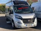 achat camping-car Adria Twin Supreme 600 Spb