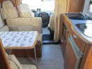 Autostar Athenor 526