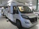 achat camping-car Burstner Lyseo It 728 G Harmony Line