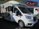 Neuf Chausson 650 Premium vendu par CLC REIMS