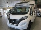 achat camping-car Chausson 718 Xlb Limited Edition