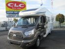 achat  Chausson Flash 718 Xlb Limited Edition CLC REIMS