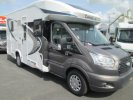 achat  Chausson Welcome 610 CLC REIMS