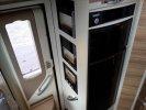 Adria Matrix Platinum 670 SC