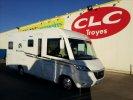 achat  Bavaria I 650 Gj Style CLC TROYES