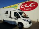 achat  Bavaria T 600 P Style CLC TROYES