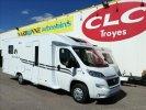 Neuf Bavaria T 740 C Style vendu par CLC TROYES