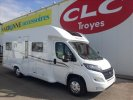 achat  Bavaria T 716 P Style CLC TROYES