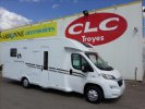 achat  Bavaria T 746 C Style CLC TROYES