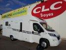 Neuf Bavaria T 746 C Style vendu par CLC TROYES