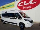 Neuf Bavaria V 600 S vendu par CLC TROYES