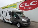 achat  Challenger Genesis 290 Special Edition CLC TROYES