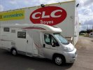 achat  Challenger Mageo 114 CLC TROYES