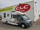 achat  Challenger Mageo 398 Xlb CLC TROYES