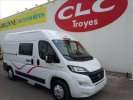 achat  Challenger V 114 Scs CLC TROYES