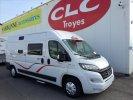 Neuf Challenger Vany V114 Max vendu par CLC TROYES