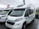 achat camping-car Adria Coral 600 Sc