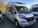 achat camping-car Adria Coral Supreme S 670 Slt