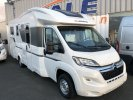 achat camping-car Adria Matrix Axess 670 Sl