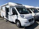 Occasion Carado T 448 vendu par OPALE EVASION ETAPLES-LETOUQUET