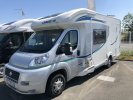 achat camping-car Chausson Sweet Maxi