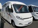 achat camping-car Fleurette 73 LM