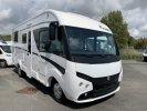 achat camping-car Itineo Mb 700